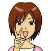 ようこそ!小顔で美肌のブログを訪問いただきありがとうございます♪
